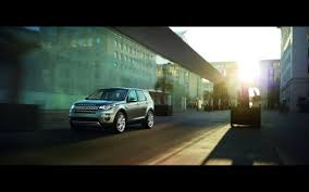 2015 range rover wallpaper 2015 land rover discovery sport motion front angle wallpapers