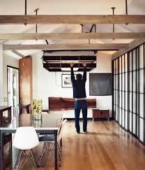 bett im wohnzimmer emejing bett im wohnzimmer ideen pictures ideas design