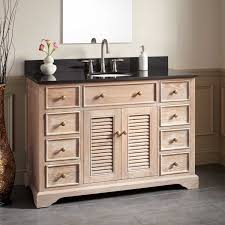 Lowes Kitchen Cabinets Sale Bathroom Fill Up Your Bathroom With The Best Bathroom Vanities