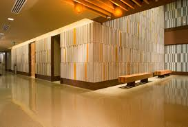 floor and decor corporate office seattle djc com local business news and data construction