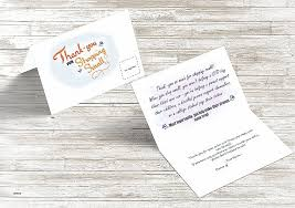 custom thank you cards business cards fresh business note cards with logo business note