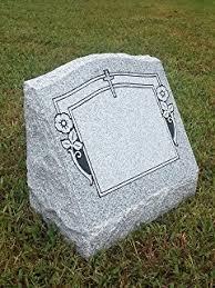 cost of headstones granite memorial headstone die and base 5 designs