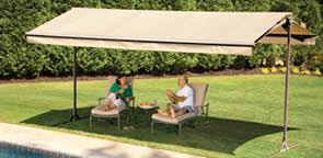 Costco Sunsetter Awning Costo Spring Savings On Kitchen And Bath Accessories Plus Save