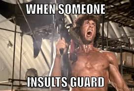 Color Guard Memes - colorguard memes added a new photo colorguard memes facebook