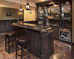 Pictures Of Wet Bars In Basements I Want A Kickass Bar In My Basement Is That So Much To Ask 35