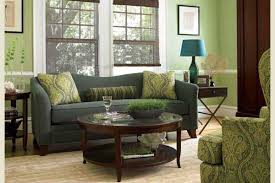 Living Room Furniture Maryland Furniture Gallery Of Prince Fredrick Md