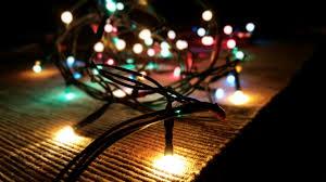 free images night bulb lighting christmas decoration