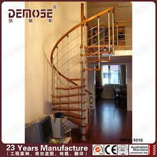 List Manufacturers Of Marble Granite Staircase Buy Marble Granite