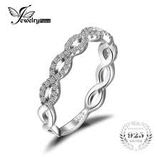 Infinity Wedding Rings by Compare Prices On Infinity Wedding Ring Online Shopping Buy Low