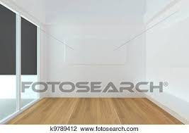empty room clipart cpgworkflow com