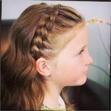 Frisuren F Mittellange Haare Kinder by Wunderbar Frisuren Für Mittellange Haare Hochzeit Deltaclic