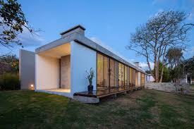 Modern Cottage Design Layout Interior Waplag Ultra Cabin Plans by House Plans Under Sq Ft Small House Plans Under Sq Ft Beauty Home