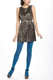 new years dresses gold hello sequins these coming this week to the shop