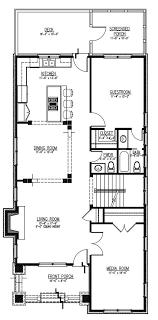 floor plans 1000 sq ft basement floor plans 1000 sq ft