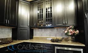 custom kitchen cabinets near me kitchen cabinets jupiter fl custom kitchen cabinets bathroom