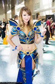 1564 best cosplay costumes images on pinterest cosplay costumes