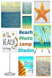 themed l shades 646 best coastal images on coastal
