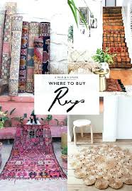 Places To Buy Area Rugs Rugs Near Me Maslinovoulje Me