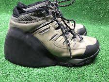 dunham s womens boots dunham leather hiking trail boots for ebay