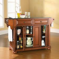 moveable kitchen islands movable kitchen carts portable islands designs ideas and