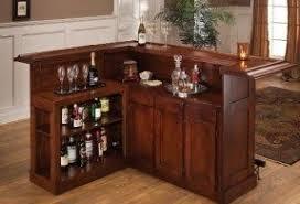 mini bars for living room living room bar cabinet foter