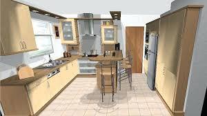 dessiner sa cuisine en 3d creer sa cuisine creer ma cuisine mini creer sa cuisine sur ikea