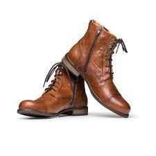 citadin shoes good quality men shoes at a fair price