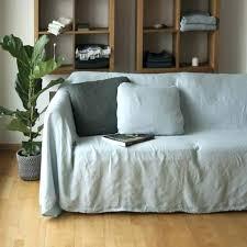 ou jeter un canapé jete de canape d angle pas cher efunk info