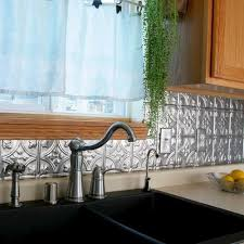 fasade kitchen backsplash panels fanabis