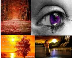 imagenes literarias o contenidos sensoriales núcleo 2 el discurso literario y la psicocrítica