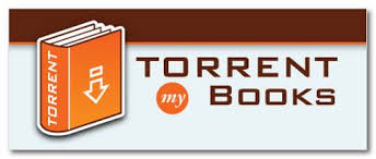 best torrent top 5 best torrent to free ebooks blogging ways