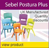 Postura Chairs Schools Education Furniture Office Furniture Online
