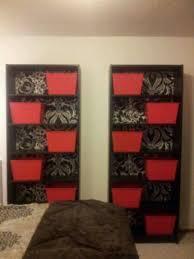 Diy Bedroom Storage Best 25 Dresser Alternative Ideas On Pinterest Footstool Ideas