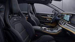chevrolet equinox 2017 interior mercedes amg e 63 s amg 4matic edition 1 who dares amg in years
