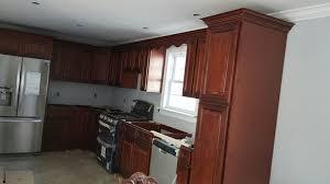 staten island kitchen staten island kitchens fresh staten island s 1 home improvement