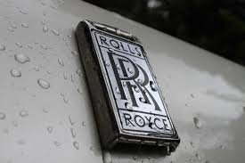 rolls royce cover letter rolls royce logo rolls royce car symbol meaning and history car
