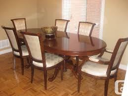 italian dining room set at 1stdibs italian dining room design