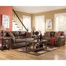 Upholstery Albany Ny 6565sofa In By Simmons Upholstery In Albany Ny Sofa I Want