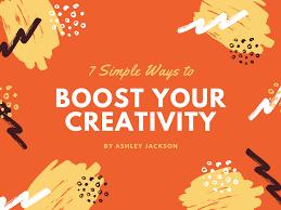 creative font design online online presentation software by canva