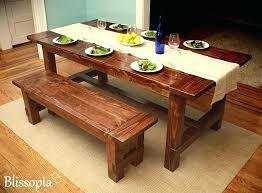 custom made dining room tables toronto massachusetts for 12 table