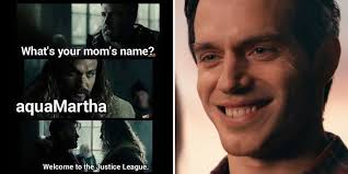 Justice League Meme - justice league fail memes cbr
