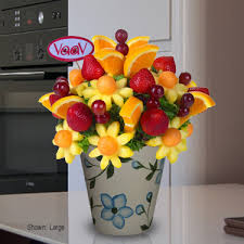 edible fruit arrangements edible arrangements canada fruit baskets montreal chocolate
