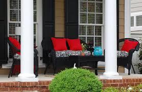 decorate front porch front porch decorating ideas front porch ideas