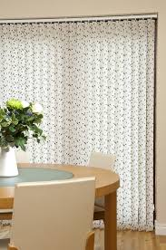 27 best blinds images on pinterest blinds window treatments and