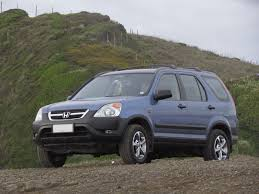 file honda cr v 2 4 lx 2003 15621406863 jpg wikimedia commons
