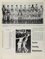 brawley union high school yearbook explore 1969 brawley union high school yearbook brawley ca