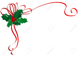 christmas holly images u0026 stock pictures royalty free christmas