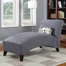 lounge seating for bedrooms chaise lounge chairs birch lane