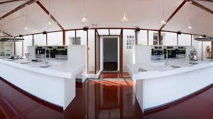 cuisine professionnelle mobile cuisine cours de cuisine bordeaux bouliac ecole de