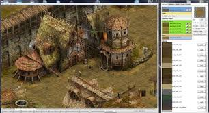 dungeon siege map dungeon siege map editor